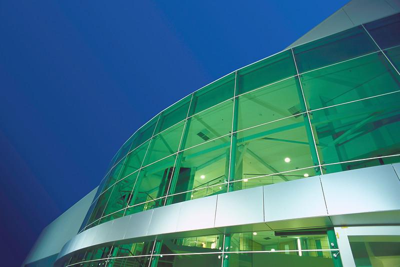 Optiglobe Sao Paulo Facade 1 resampl 4x5-alta