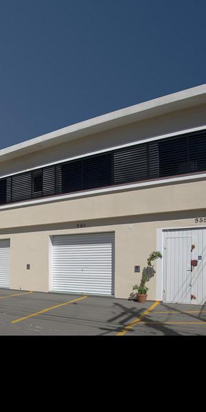 20120205-seomarketing-fachada-5815-Edit-panoramica-panoramica-alta-3