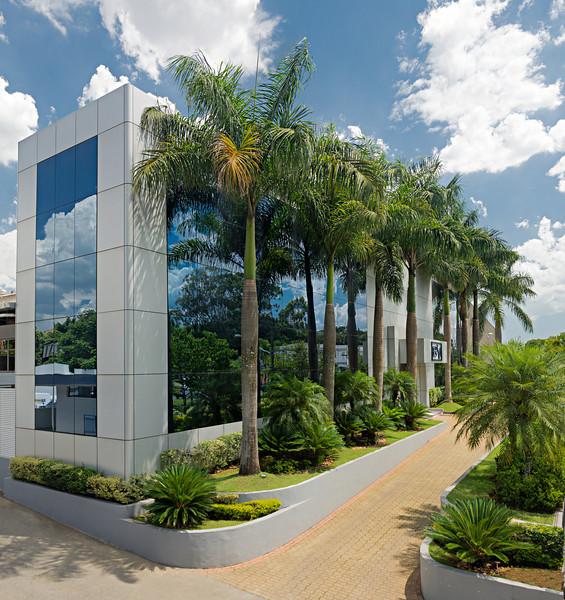 20131204-cmcomandos-fachada-3955-matriz Panorama-alta