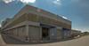 20120321-galicia-vgp-9735-panoramicav001-panoramica-alta