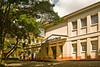 20090408-Dasa-hosp-mandaqui-fachada-7067-Edit-alta