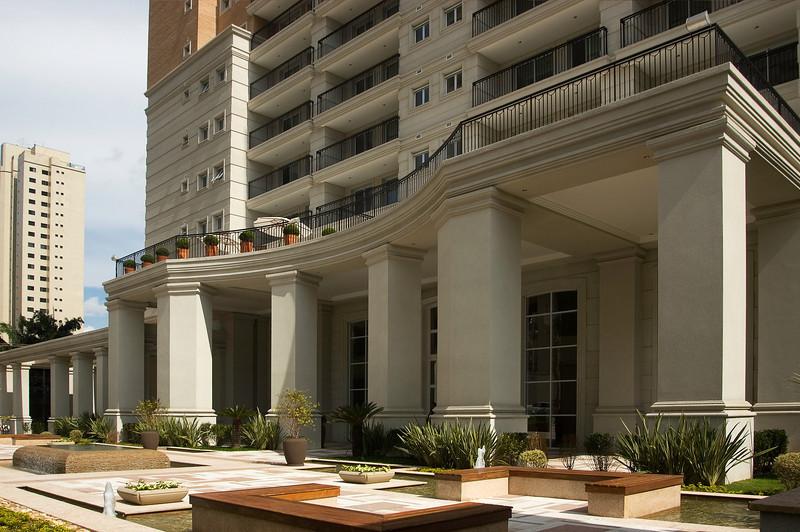 Diogo fachada 4 master 1-alta