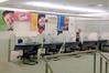 Pernamb  ABC Plaza Atend Cliente 1 master-alta