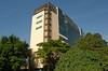 20101013-bsp-fachada-7860-Edit-alta