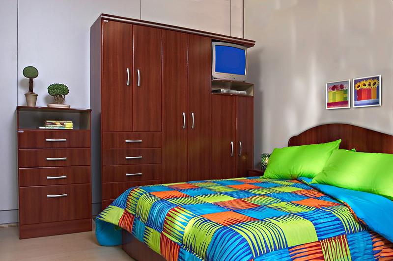 dormitorio adulto 2-alta