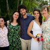 20160917-casamento-luiz-tauana-6635-baixa-resol