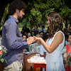 20160917-casamento-luiz-tauana-6211-baixa-resol