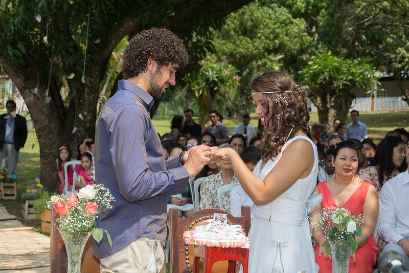 20160917-casamento-luiz-tauana-6210-baixa-resol