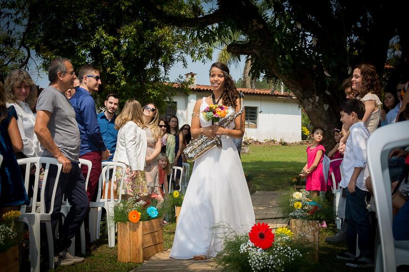 20160917-casamento-luiz-tauana-6108-baixa-resol