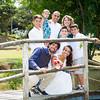 20160917-casamento-luiz-tauana-6492-baixa-resol