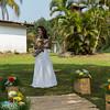 20160917-casamento-luiz-tauana-6094-alta