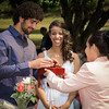 20160917-casamento-luiz-tauana-6166-alta
