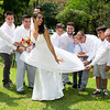20160917-casamento-luiz-tauana-6532-alta