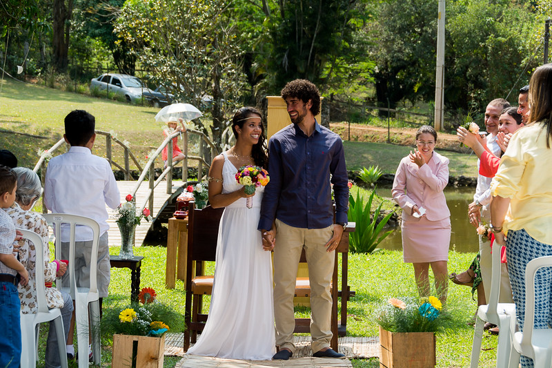 20160917-casamento-luiz-tauana-6395-baixa-resol