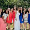 20160917-casamento-luiz-tauana-6853-baixa-resol