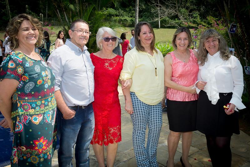 20160917-casamento-luiz-tauana-6583-alta