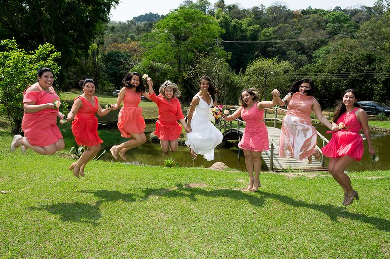 20160917-casamento-luiz-tauana-6522-baixa-resol