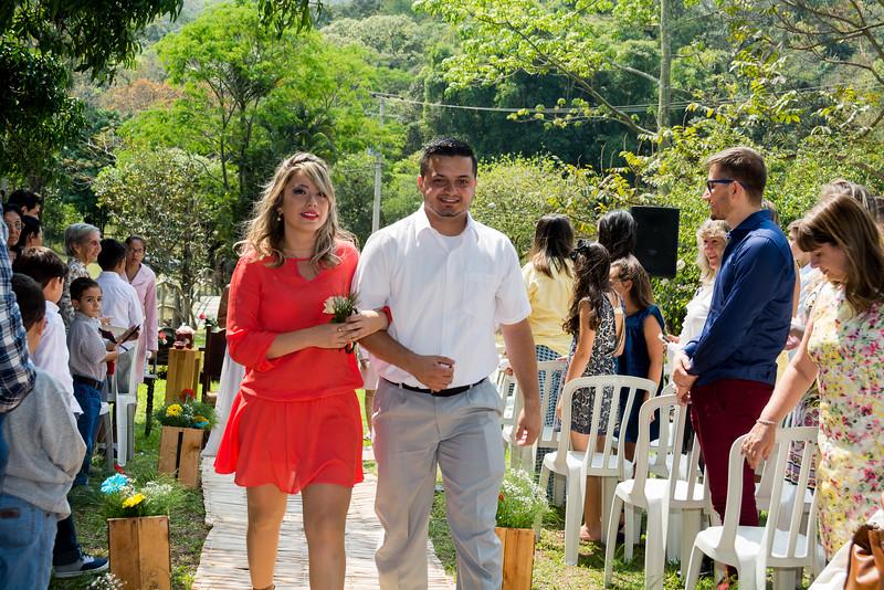 20160917-casamento-luiz-tauana-6416-alta