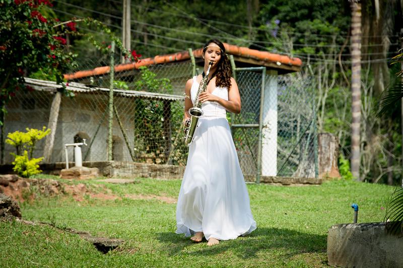 20160917-casamento-luiz-tauana-6075-baixa-resol