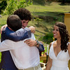 20160917-casamento-luiz-tauana-6342-baixa-resol