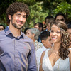20160917-casamento-luiz-tauana-6254-baixa-resol