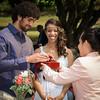 20160917-casamento-luiz-tauana-6166-baixa-resol