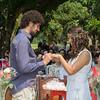 20160917-casamento-luiz-tauana-6210-alta