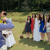 20160917-casamento-luiz-tauana-6849-baixa-resol