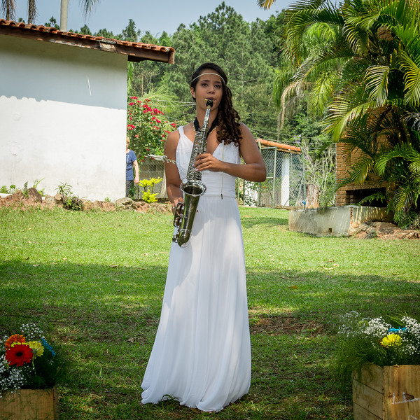 20160917-casamento-luiz-tauana-6085-alta-2