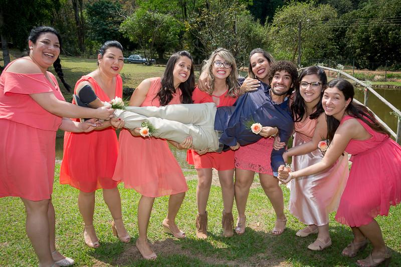 20160917-casamento-luiz-tauana-6515-1200px