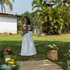 20160917-casamento-luiz-tauana-6094-baixa-resol