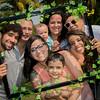 20160917-casamento-luiz-tauana-6879-baixa-resol