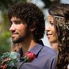 20160917-casamento-luiz-tauana-6269-baixa-resol