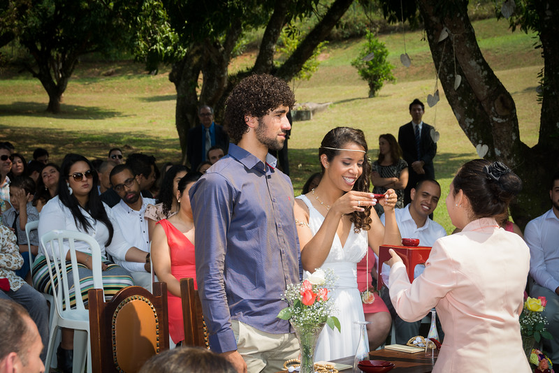 20160917-casamento-luiz-tauana-6169-alta