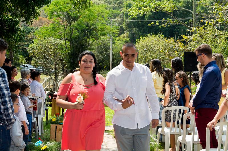 20160917-casamento-luiz-tauana-6412-baixa-resol