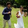 20160917-casamento-luiz-tauana-6549-alta