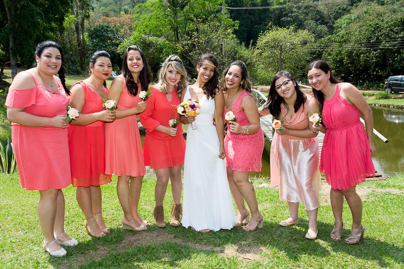 20160917-casamento-luiz-tauana-6519-baixa-resol