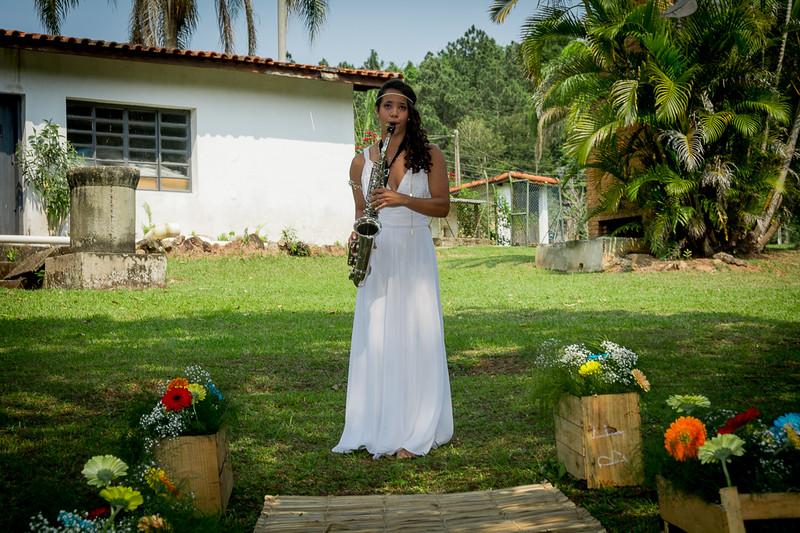 20160917-casamento-luiz-tauana-6086-baixa-resol