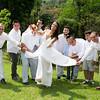 20160917-casamento-luiz-tauana-6530-alta