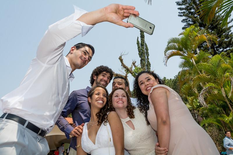 20160917-casamento-luiz-tauana-6736-alta