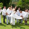 20160917-casamento-luiz-tauana-6530-baixa-resol