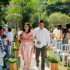 20160917-casamento-luiz-tauana-6408-baixa-resol