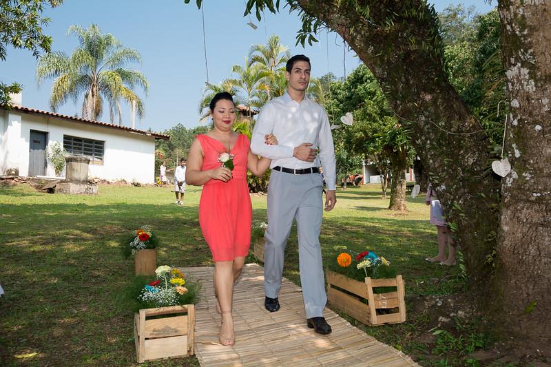 20160917-casamento-luiz-tauana-6066-baixa-resol