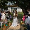 20160917-casamento-luiz-tauana-6106-baixa-resol