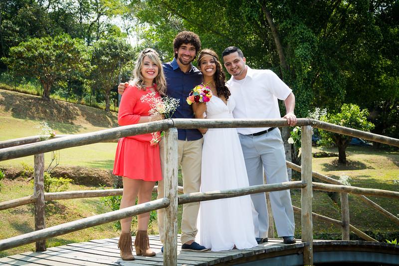 20160917-casamento-luiz-tauana-6477-baixa-resol