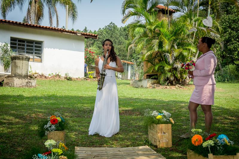 20160917-casamento-luiz-tauana-6085-baixa-resol