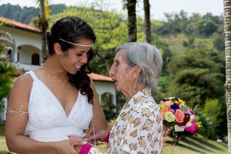 20160917-casamento-luiz-tauana-6611-alta
