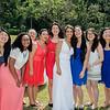 20160917-casamento-luiz-tauana-6853-alta