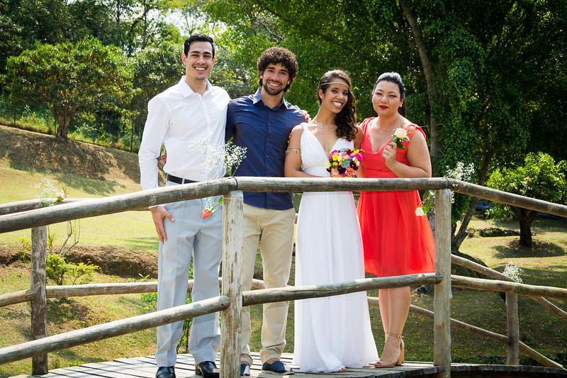 20160917-casamento-luiz-tauana-6489-baixa-resol