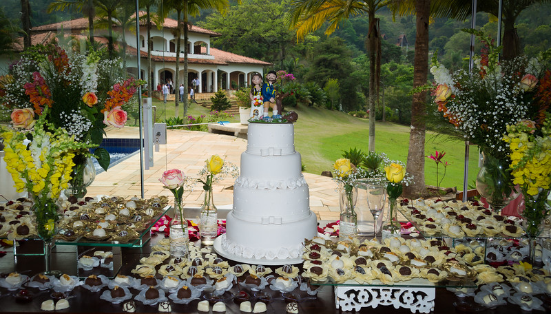 20160917-casamento-luiz-tauana-5879-alta